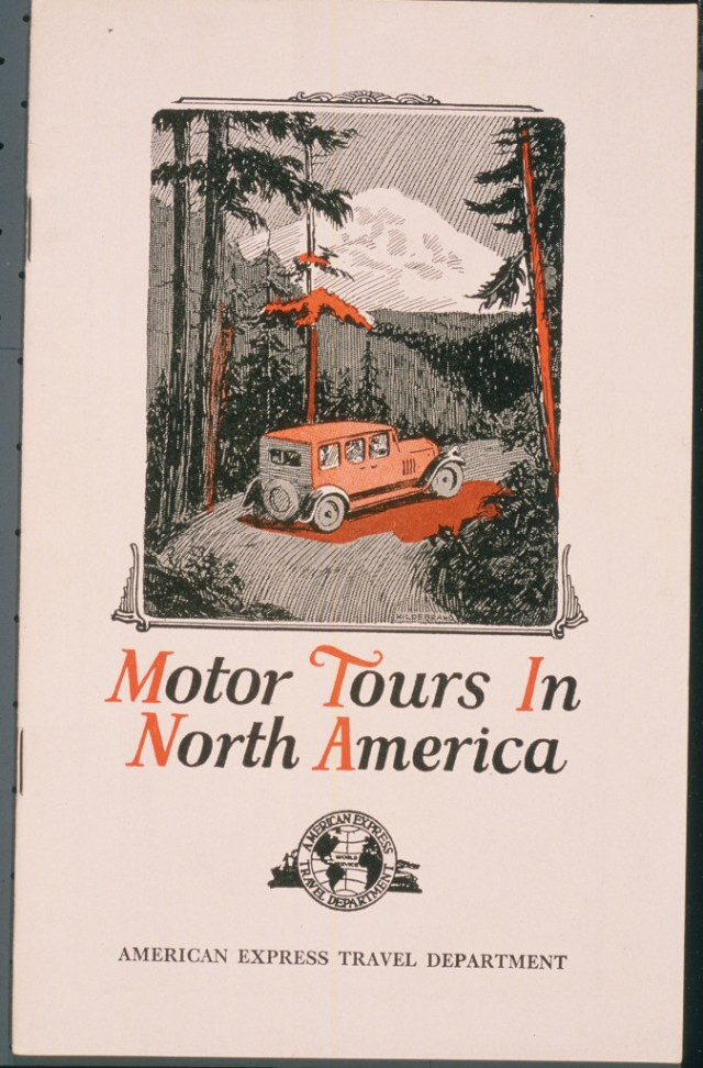 1947_Kerouac_Travel-Brochure_Motor-Tours-North-America-ca_-1925-674x1024