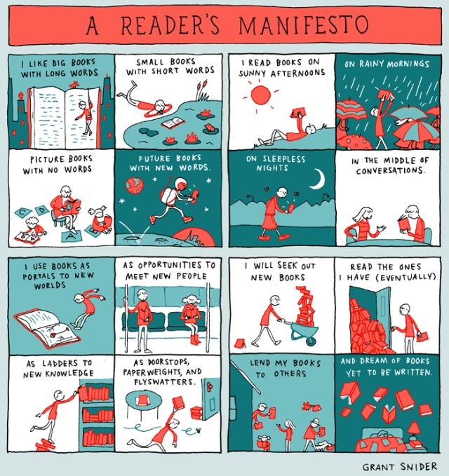 AReadersManifesto-Blog