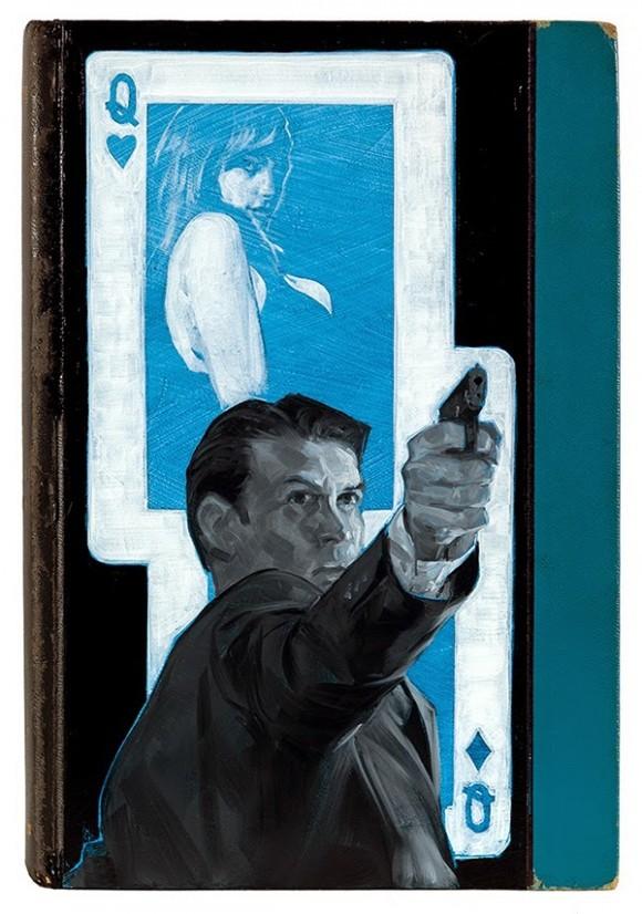 David-Palumbo-re-cover-project-casino-royale-580x826