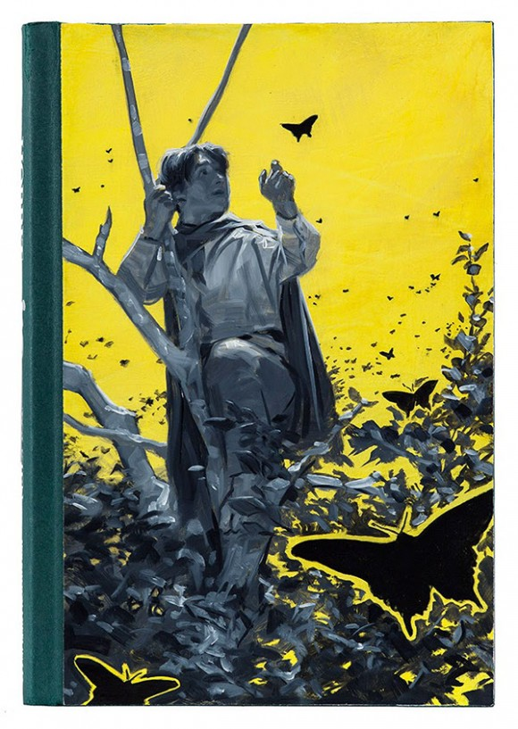 David-Palumbo-re-cover-project-hobbit-580x817