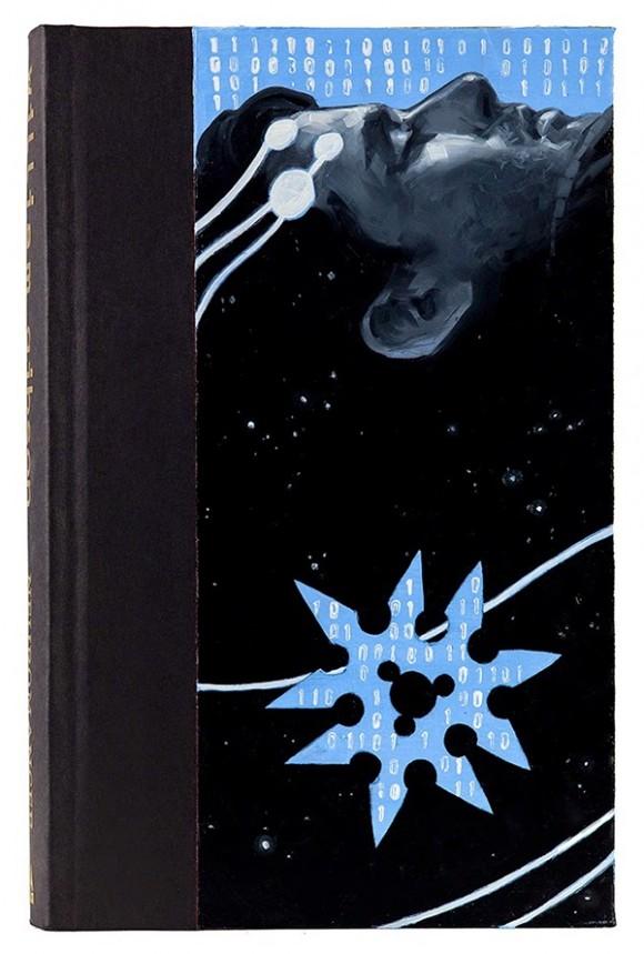 David-Palumbo-re-cover-project-neuromancer-580x859