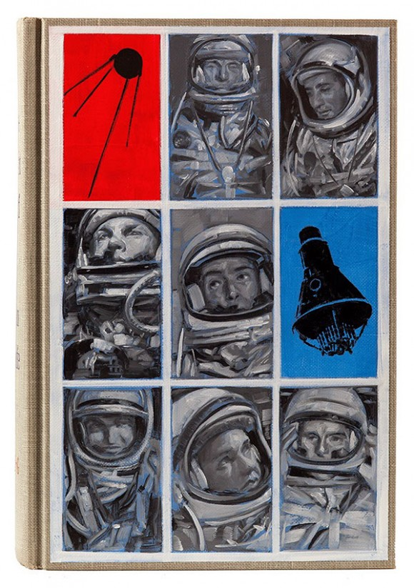 David-Palumbo-re-cover-project-right-stuff-580x824