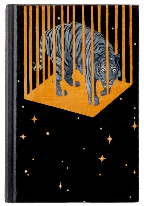 David-Palumbo-re-cover-project-stars-tiger-580x826