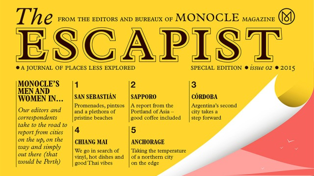 Monocle-Escapist-Intro-still-1-jpg-960x540