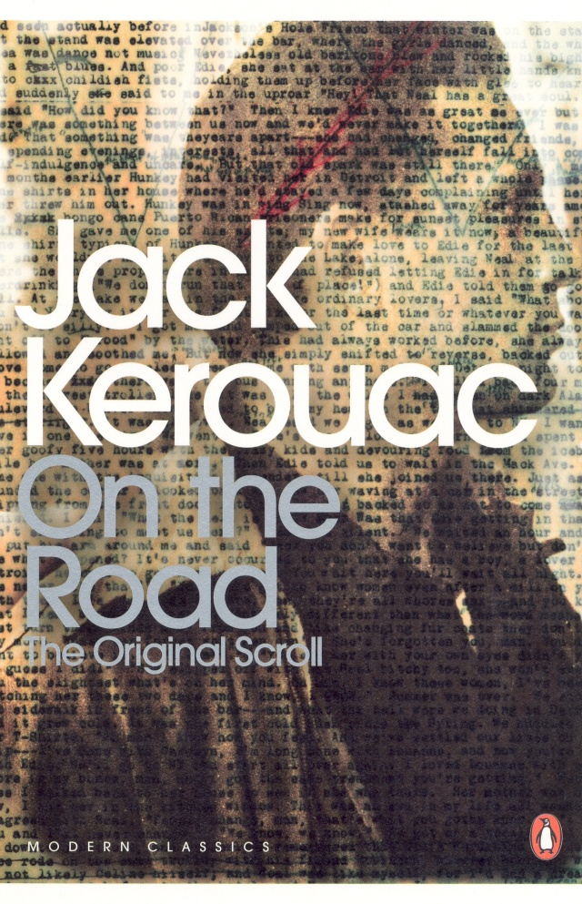 On-The-Road-Jack-Kerouac