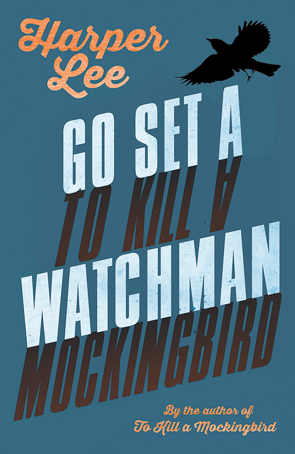 Penguin-Go-set-a-watchman-cover-its-nice-that-10