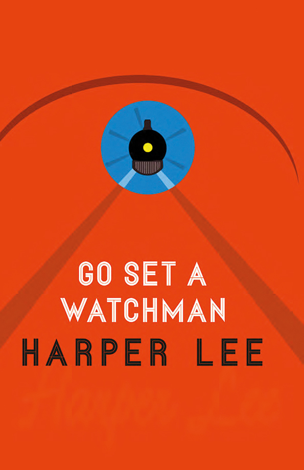 Penguin-Go-set-a-watchman-cover-its-nice-that-16