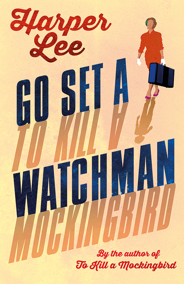 Penguin-Go-set-a-watchman-cover-its-nice-that-17
