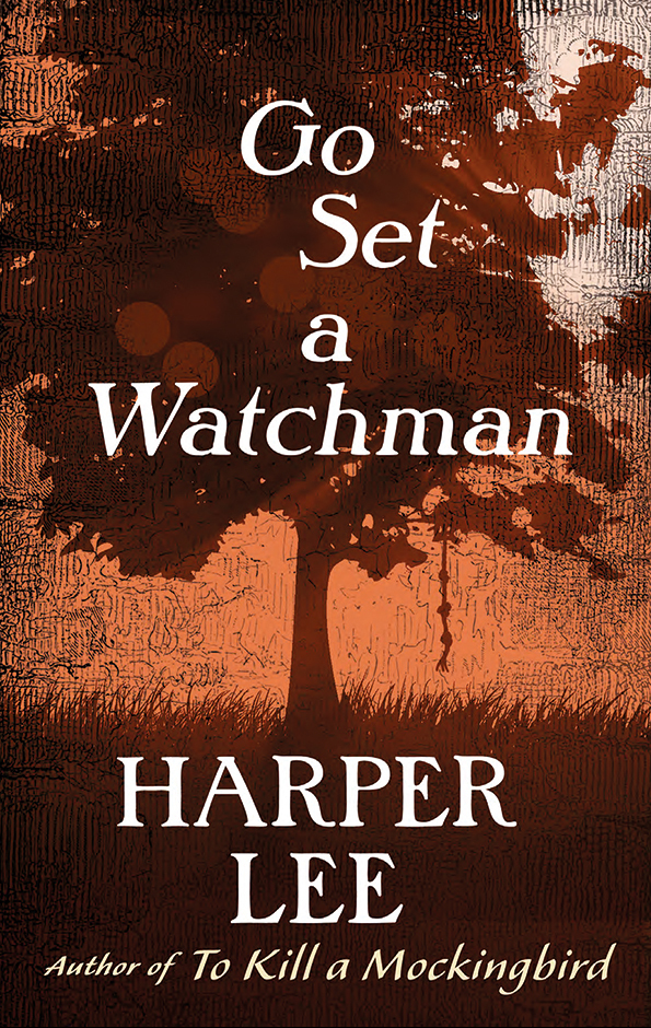 Penguin-Go-set-a-watchman-cover-its-nice-that-18