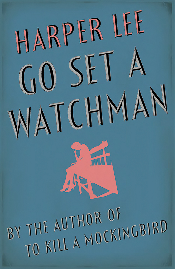Penguin-Go-set-a-watchman-cover-its-nice-that-3