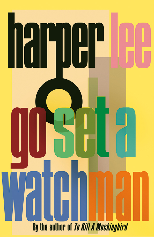 Penguin-Go-set-a-watchman-cover-its-nice-that-5