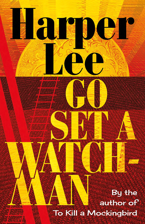Penguin-Go-set-a-watchman-cover-its-nice-that-6