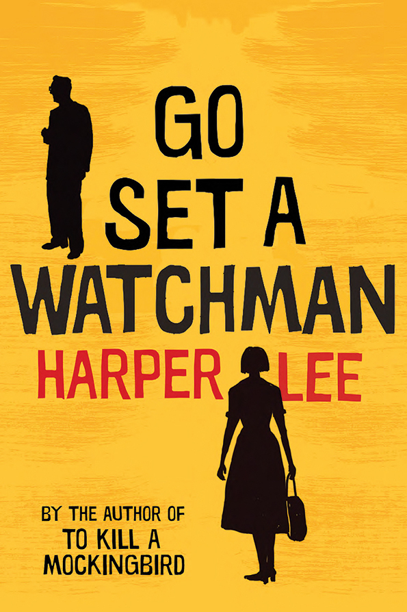 Penguin-Go-set-a-watchman-cover-its-nice-that-9