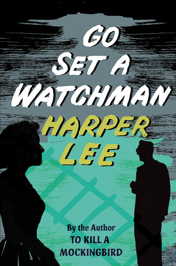 Penguin-Go-set-a-watchman-cover-its-nice-that-