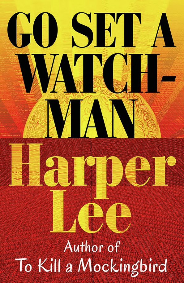 Penguin_Go_set_a_watchman_cover_its_nice_that_7