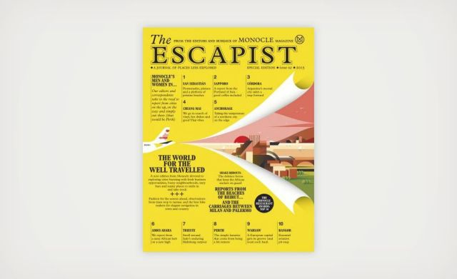 the-escapist-magazine
