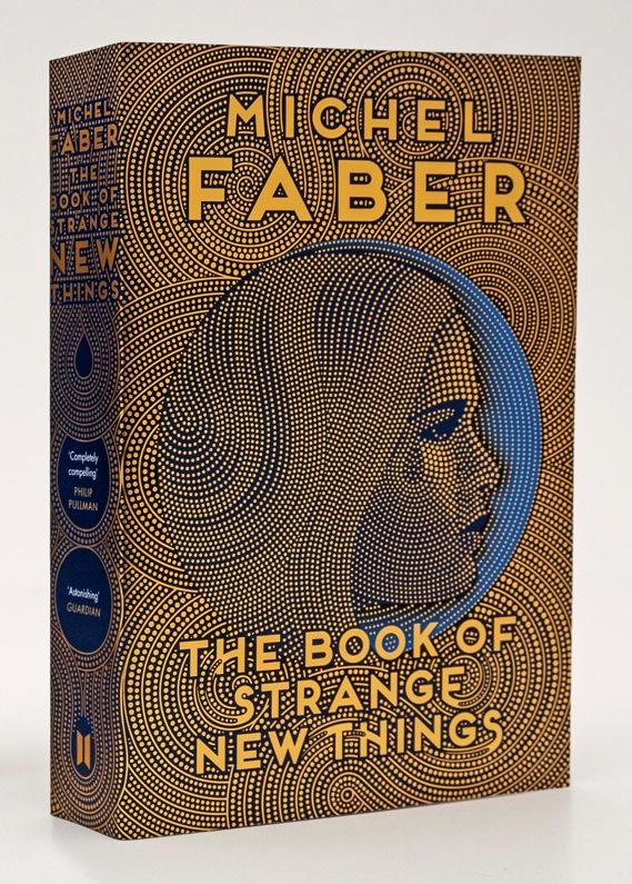 the_book_of_strange_new_things_paperback_covers_1569_0