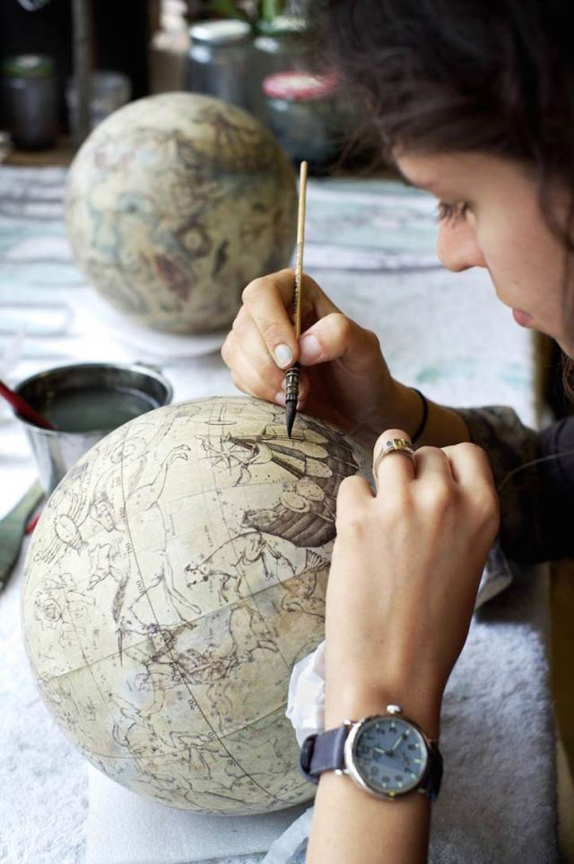 Bellerby-and-Co-Globemakers-1