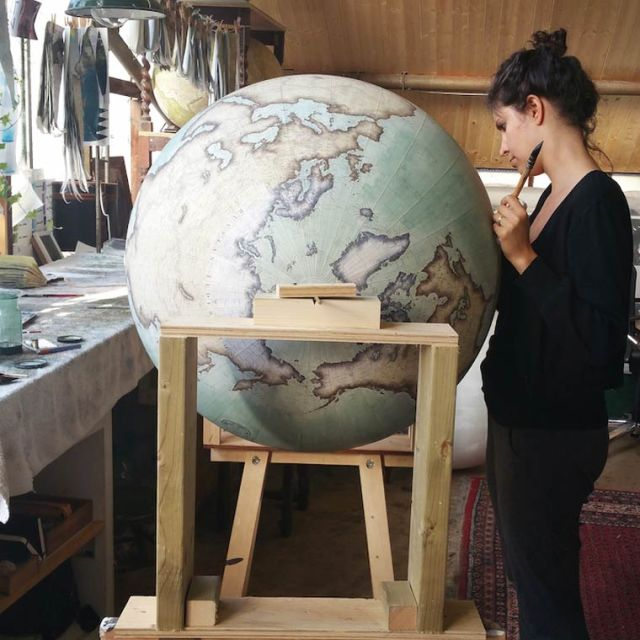 Bellerby-and-Co-Globemakers-17
