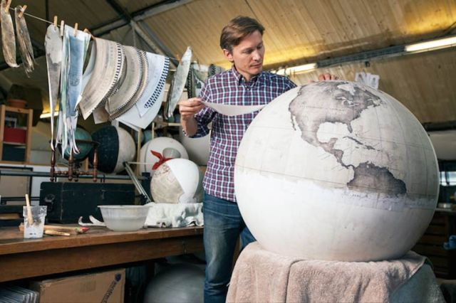 Bellerby-and-Co-Globemakers-2