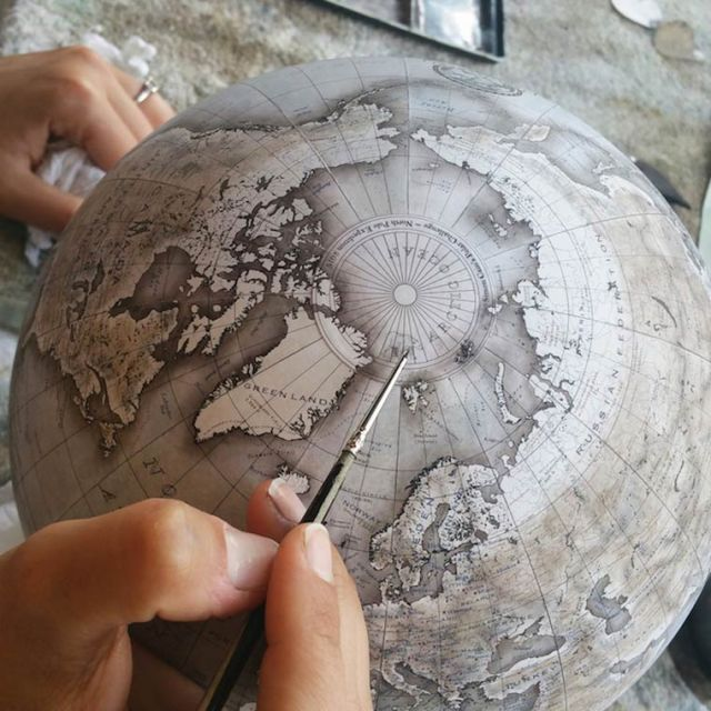 Bellerby-and-Co-Globemakers-3