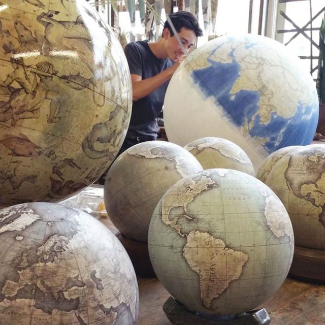 Bellerby-and-Co-Globemakers-7