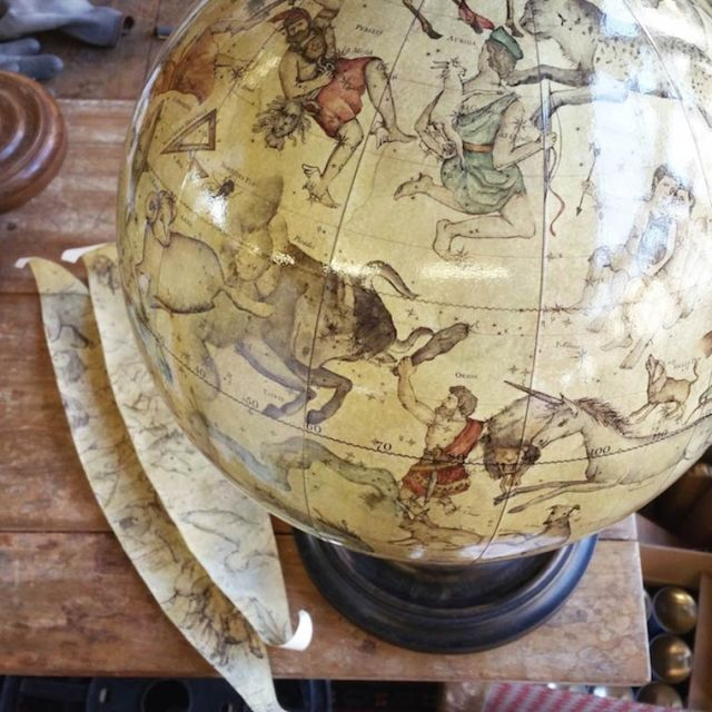 Bellerby-and-Co-Globemakers-8