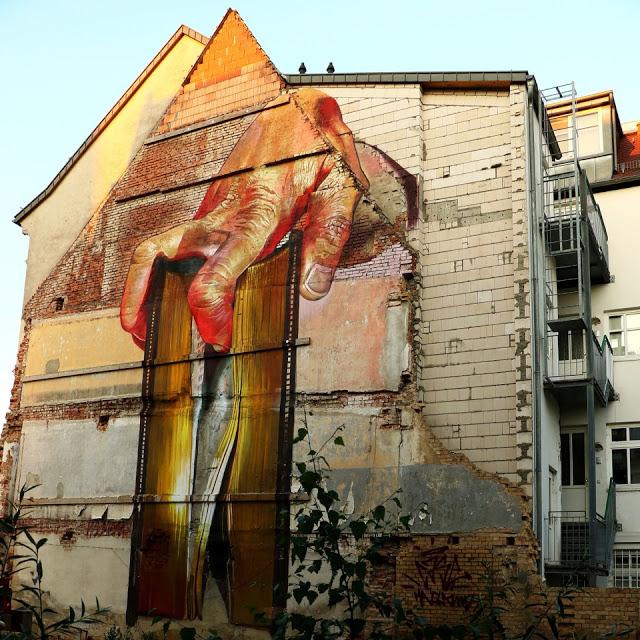 streetartnews_casemaclaim_Lutherstadt-6