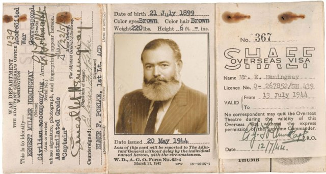 19-Certificate-of-Identity