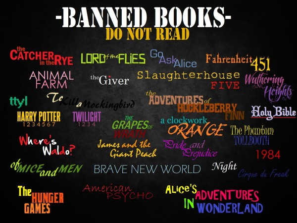 banned-books-e1443227869533