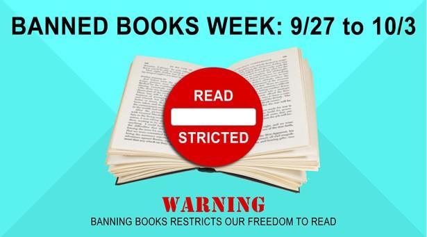bannedbooks-615x341