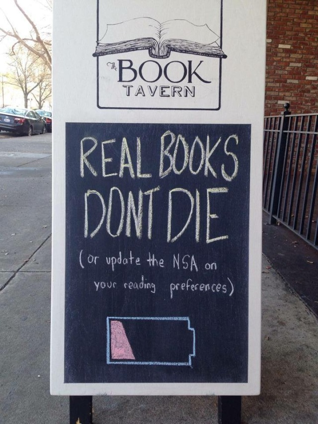 book_tavern_chalkboard_082015