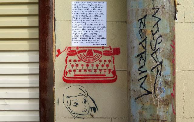 deansunshine_landofsunshine_melbourne_streetart_graffiti_WRDSMTH 10