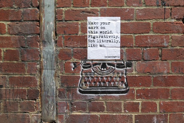 deansunshine_landofsunshine_melbourne_streetart_graffiti_WRDSMTH 11