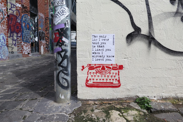 deansunshine_landofsunshine_melbourne_streetart_graffiti_WRDSMTH 12