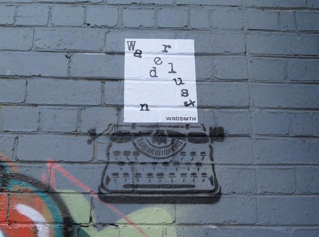 deansunshine_landofsunshine_melbourne_streetart_graffiti_WRDSMTH 13