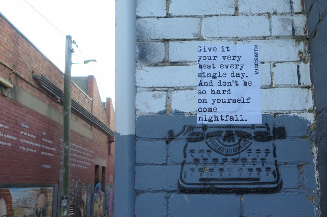deansunshine_landofsunshine_melbourne_streetart_graffiti_WRDSMTH 14