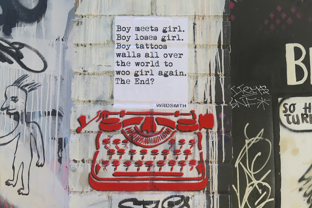 deansunshine_landofsunshine_melbourne_streetart_graffiti_WRDSMTH 17