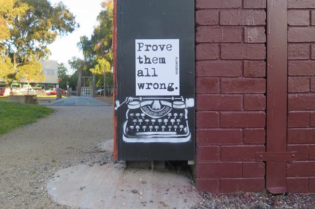 deansunshine_landofsunshine_melbourne_streetart_graffiti_WRDSMTH 18