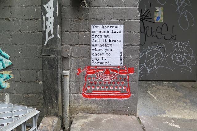 deansunshine_landofsunshine_melbourne_streetart_graffiti_WRDSMTH 4