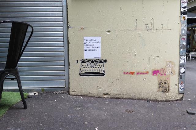 deansunshine_landofsunshine_melbourne_streetart_graffiti_WRDSMTH 6