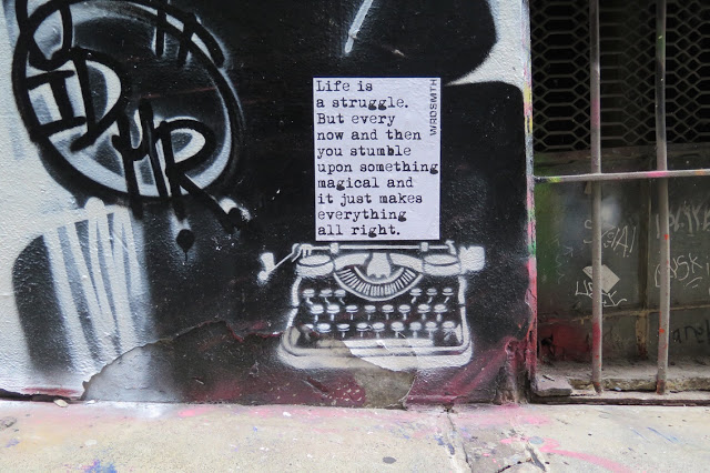 deansunshine_landofsunshine_melbourne_streetart_graffiti_WRDSMTH 7