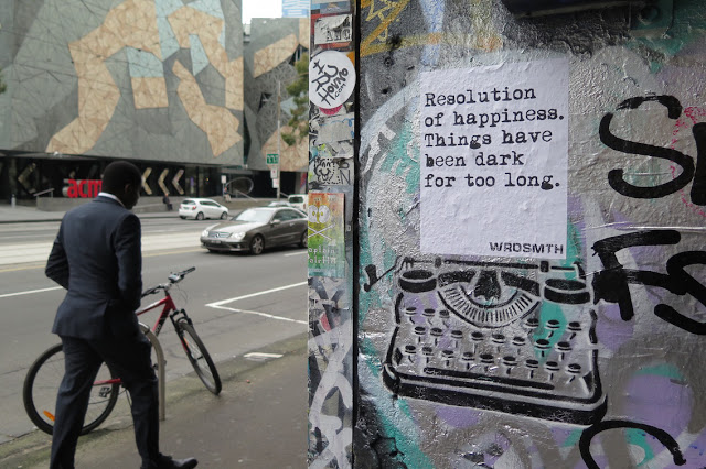 deansunshine_landofsunshine_melbourne_streetart_graffiti_WRDSMTH 8