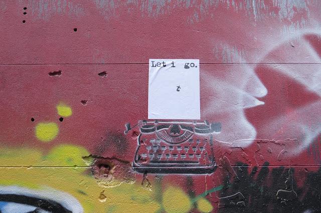 deansunshine_landofsunshine_melbourne_streetart_graffiti_WRDSMTH 9