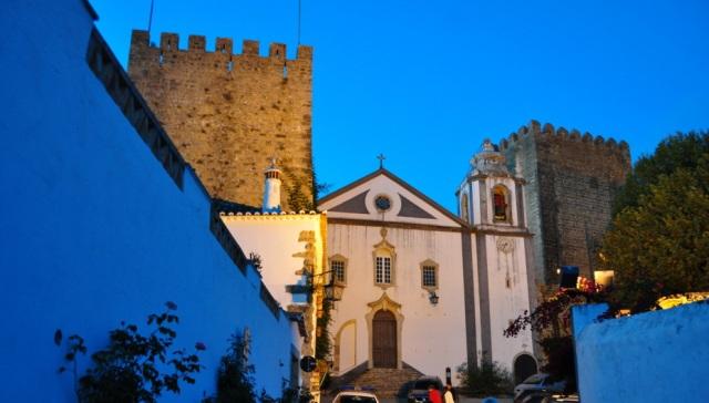 Igreja_de_Santiago_SAPO