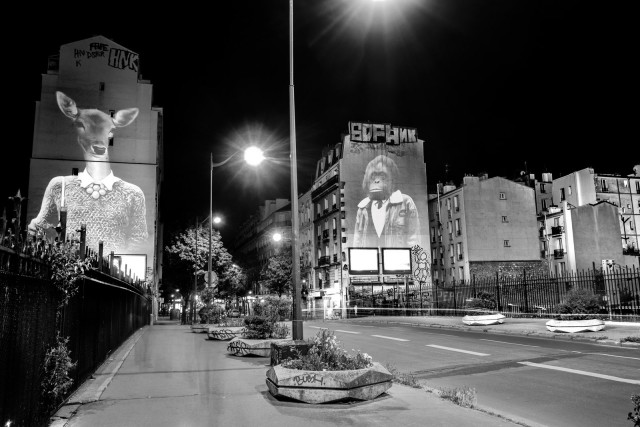 safari-projection-urbaine-paris-11-1280x854
