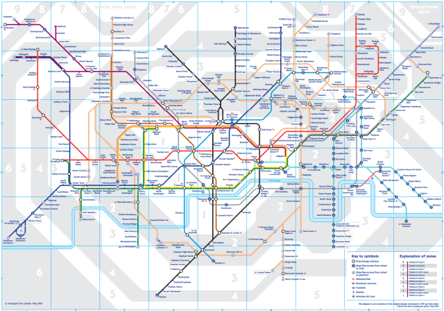 tube_map_2015