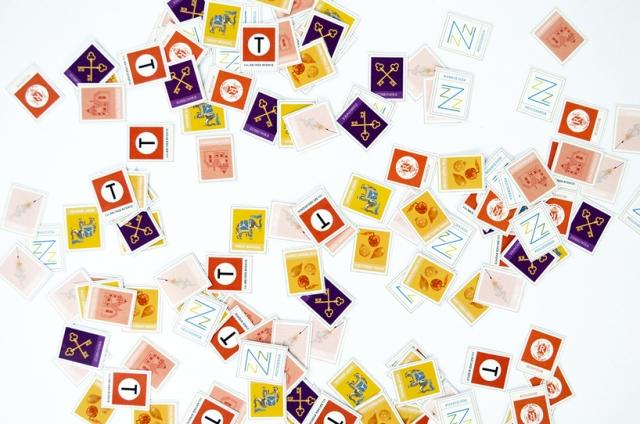 wes-anderson-postcards-mark-dingo-francisco-designboom-09