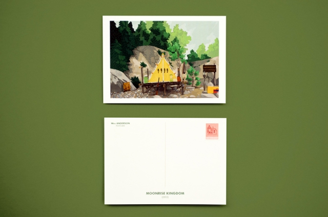 wes-anderson-postcards-mark-dingo-francisco-designboom-15