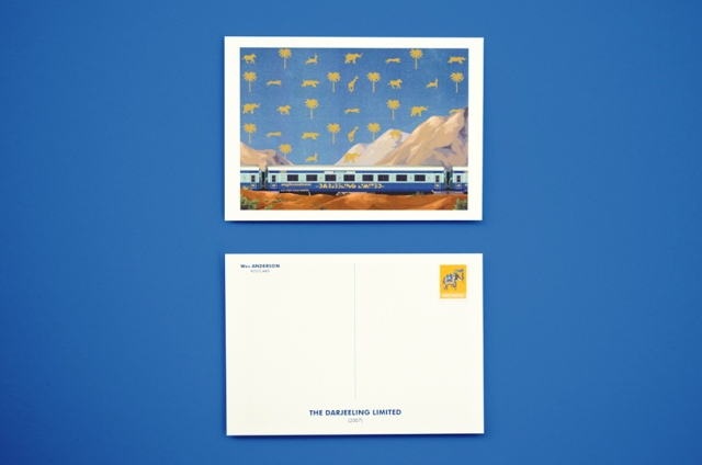 wes-anderson-postcards-mark-dingo-francisco-designboom-17
